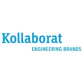 Kollaborat – Engineering Brands