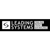 Leading Systems GmbH