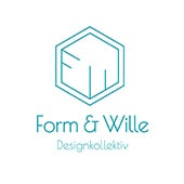 Form & Wille Designkollektiv