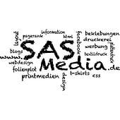 SAS Media