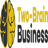 Two Brain Business