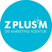 Z Plus M Die Marketing Agentur KG