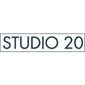 Studio20 Mietstudio München