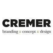 Cremer branding & concept & design