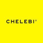 Chelebi Film Company