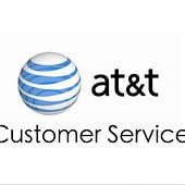 ATT Email Support