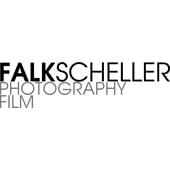 Falk Scheller photography & film