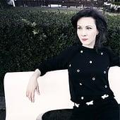 Dominika Helmrich Fashion Styling