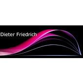 Dieter Friedrich