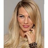 Lisa Mariela Jahn
