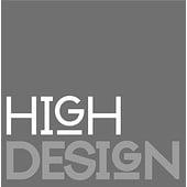 Highdesign