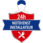Installateur-Not24.at