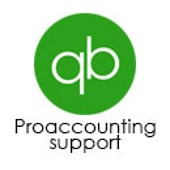 Pro Accounting Support