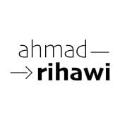 Ahmad Rihawi