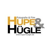 Hupe & Hügle GbR