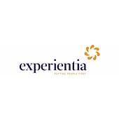 Experientia Global SA