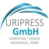 uripress GmbH
