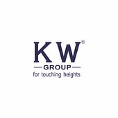 KW Group– for touching heights