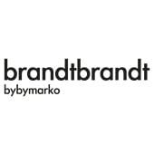 brandtbrandt Kreativagentur Brandt GbR