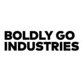 Boldly Go Industries GmbH