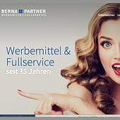 Berna Werbemittel GmbH
