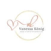 Vanessa König Make Up Artist & Hairstylist