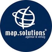 mapsolutions GmbH