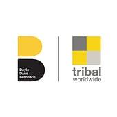 DDB Tribal Hamburg