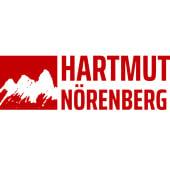 BA Hartmut Nörenberg