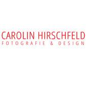 Carolin Hirschfeld