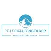 Peter Kaltenberger