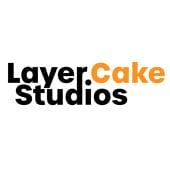 LayerCake Studios