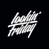 Live Streaming und Videoproduktion lookin' Friday