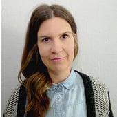 Mandy Bludovsky