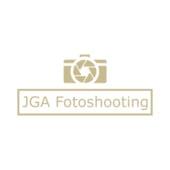 JGA-Fotoshooting.com