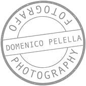 Pelella