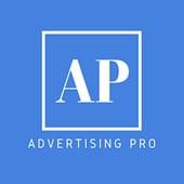 Advertising Pro
