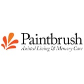 Paintbrush Assisted Living In Fresno