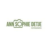 Ann Sophie Detje