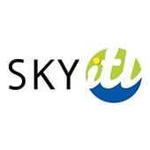 Sky ITL