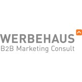 Werbehaus B2B Marketing Consult KG