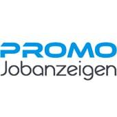 Promo Jobanzeigen