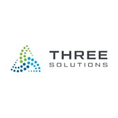 Three Solutions GbR – Digital Marketing