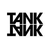 TankTank GmbH