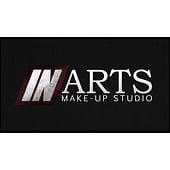 IN Arts Studio