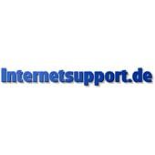 Internetsupport.de, Web-Entwickler, Supporter in Berlin