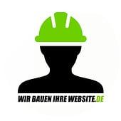 Wir bauen Ihre Website | TiRa Marketing – Webdesign & SEO Agentur