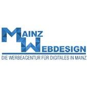 MainzWebdesign