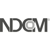 NDCom Digital GmbH & Co. KG