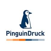 Pinguin Druck GmbH